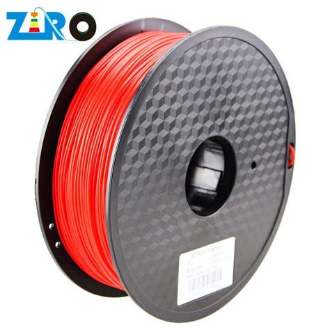 Hottest 3d Printer Filament Pla Filament 1