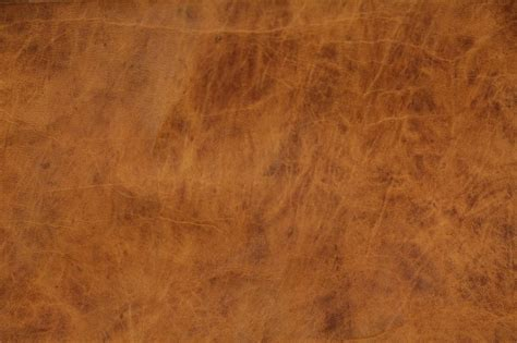 Leather Textures Archives - TextureX- Free and premium