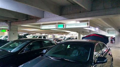 What to Do When Your Rental Car Loyalty Program Doesn't