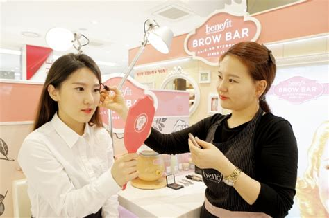 백화점 눈썹 정리 · 신발 관리 서비스 팝니다 | 한경닷컴