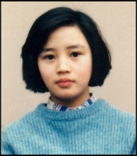 김혜수 우월 과거, 얼굴에 반이 눈이야 : 네모판