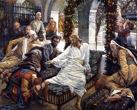 예수님 성탄절 부활절 고난주간 사순절 성경 말씀 구절 성화3
