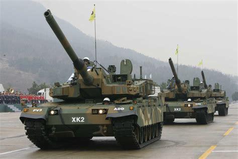 K1戦車 ( 軍事 ) - 馬鹿ざわのミリタリーワールド - Yahoo!ブログ