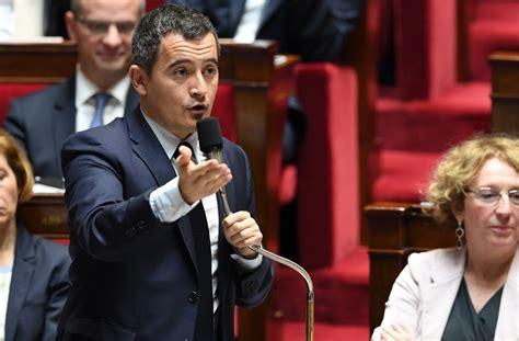 """[RMC] 프랑스 재무부 장관 """"네이마르 낼 세금 덕분에 기뻐"""" - 축구"""