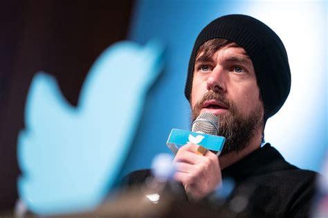 잭 도시 트위터 CEO, 코로나19 위해 10억달러 기부