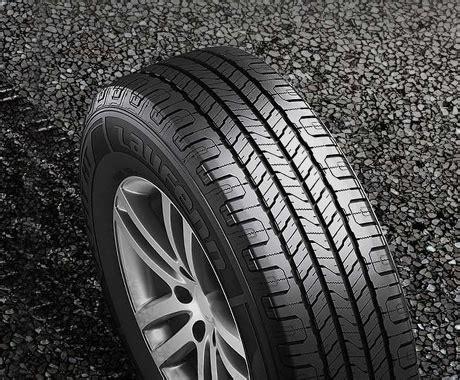 라우펜 | 승용차, SUV, 트럭 및 버스용 타이어