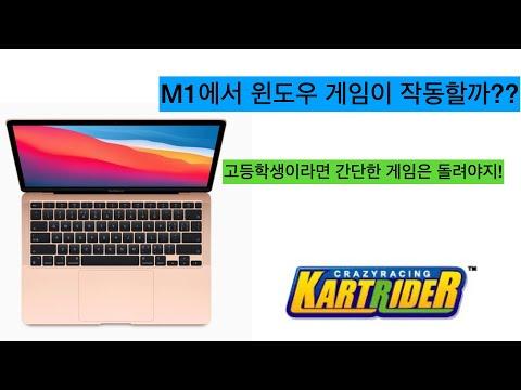 '맥북 영상 녹화' 태그의 글 목록