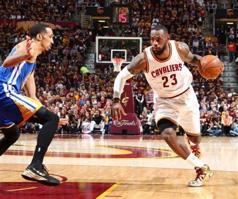 ESPN 선정 NBA 역대 포지션 TOP 10