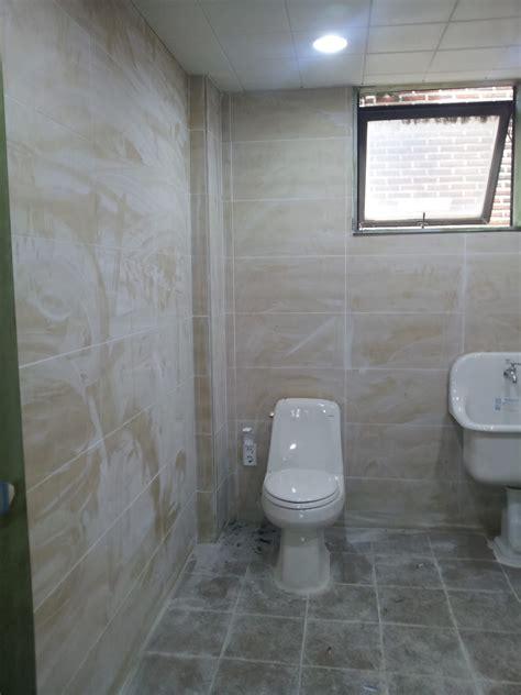 고려큐비클: (양재동 사무실)화장실칸막이 큐피클 인테리어 고려