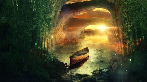 Nature Sail Wallpapers | HD Wallpapers | ID #13903