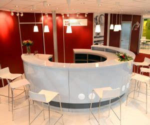 건축공사/실내건축 – 두성시스템
