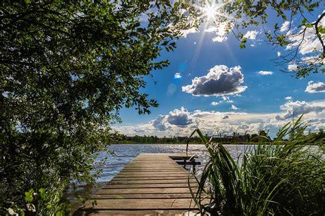 경치 자연 배경 바탕 화면 · Pixabay의 무료 사진