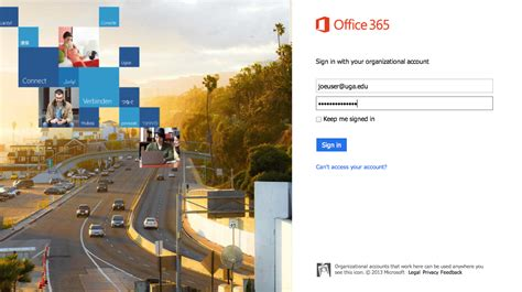 Frequently Asked Questions | UGAMail – Office 365