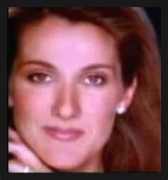 스터디매직 :: 팝송영어표현정리(my heart will go on-Celine Dion)-영화