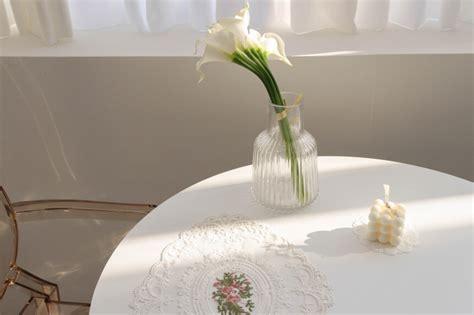 [몰리스 스튜디오] 경기북부 자연광 셀프 렌탈 스튜디오 대관