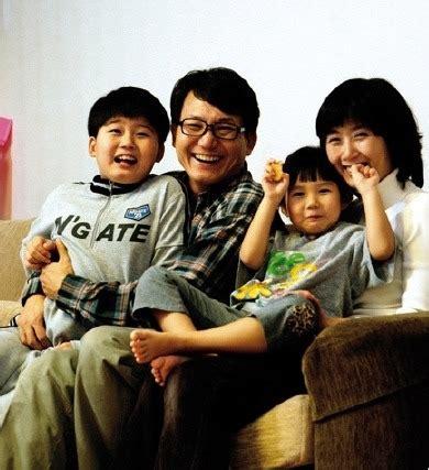 정신과 의사 김창기