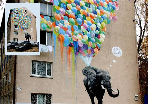 Murals - Ourboox