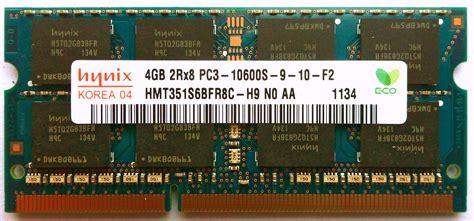 DDR3 SDRAM - Wikiwand