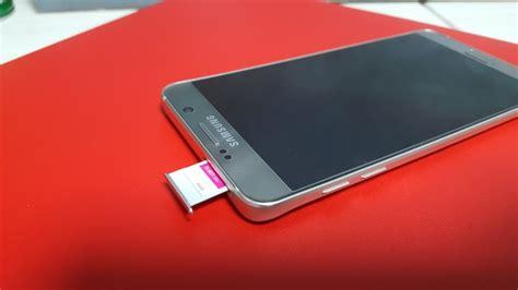 LG U+ 유플러스 알뜰폰 번호 등록 실패 / 개통이 지연되거나