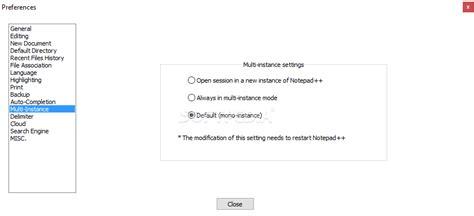 Download Notepad++ 8