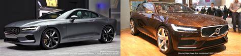 볼보니뉴스 :: 볼보 XC60 마일드하이브리드 모델 가격 공개 (스웨덴)