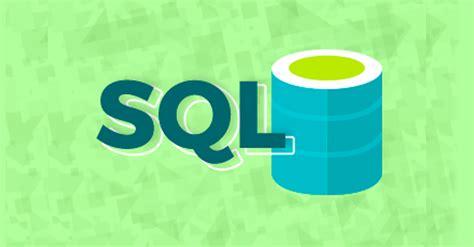 Guia Completo de SQL: Aprenda SQL do Básico ao Avançado