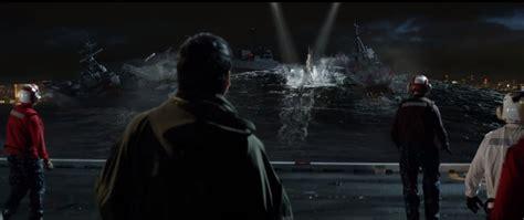 '고질라'(2014) 2차 예고편 공개