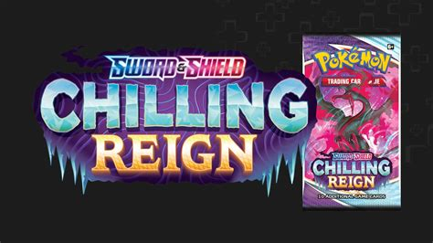 The Pokémon TCG is expanding with a new set: Sword and