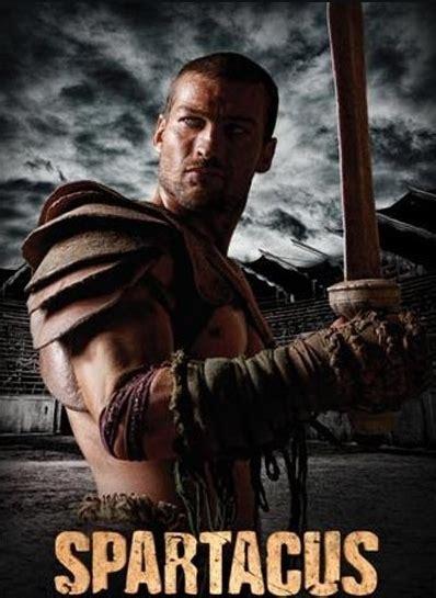 스파르타쿠스 시즌3 1화 (Spartacus : Vengeance) : 네이버 블로그