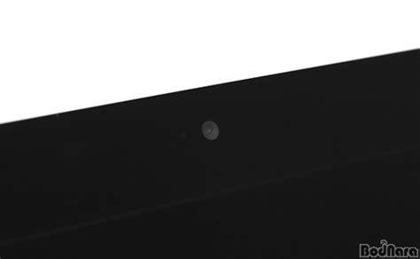 [리뷰]5mm 슬림함과 강력한 성능으로 무장한 애플 신형 아이맥 27