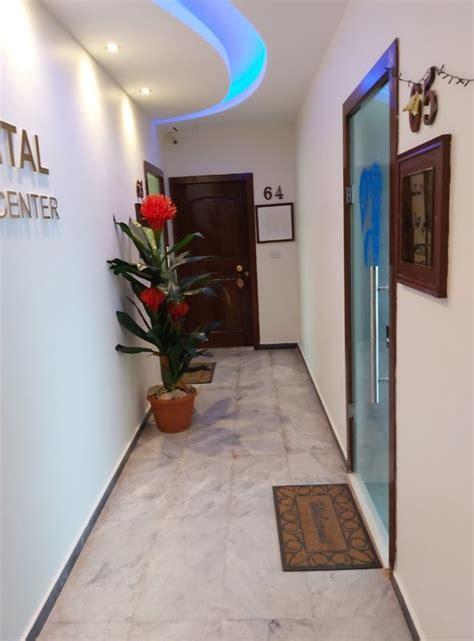 Bitcoin Teller in Beirut - Buybitcoin-lb Office