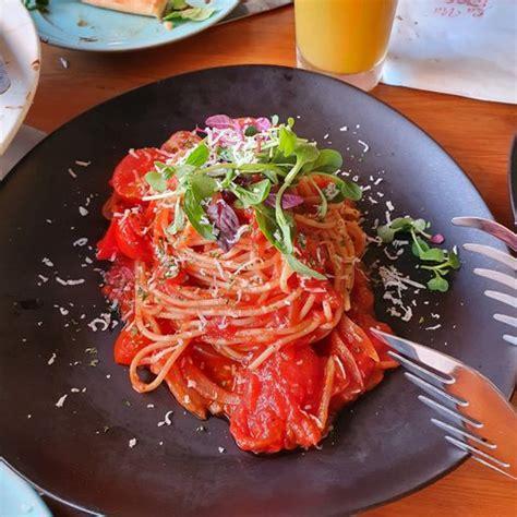 라비아화덕피자 - 수원공방거리 이탈리안 | 맛집검색 망고플레이트