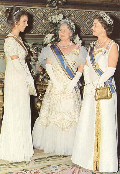Anne, Princess Royal of England *1950, Photo Album, part 1a