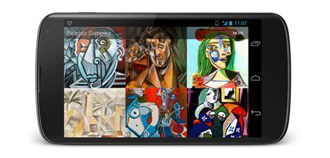 Enhance Your Application Using Picasso – Square Corner