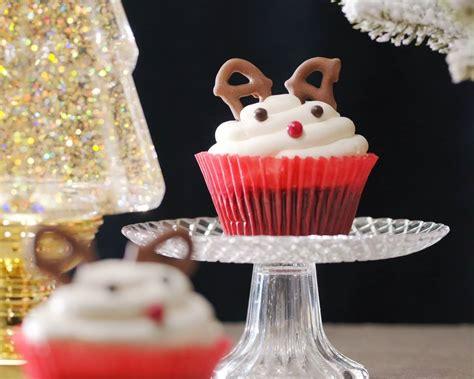 PEACOCK - 나랑 케이크 만들래🎅 우리 같이 #케이크 만들어요