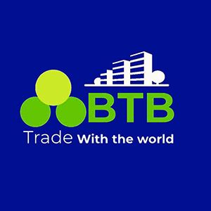Bitball (BTBL) - Live streaming prices and market cap