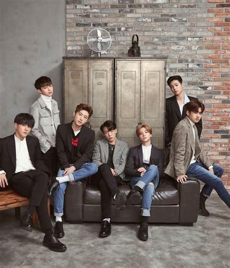 iKON's 'Return' is a bang: Fans extend huge support