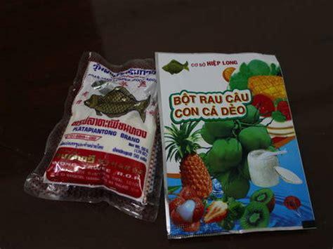 Fruit Jelly Recipe by cookpad vietnam - Cookpad