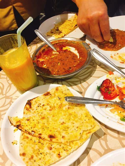 인도가면 꼭 먹어봐야 할 인도음식