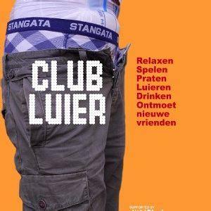 Club Luier