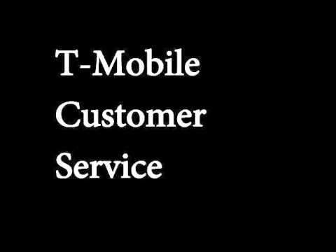 T-Mobile Now Lets You Contact Support Using Business Chat