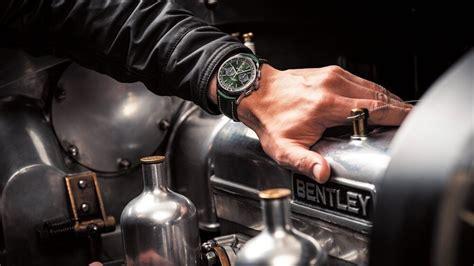유명 시계 브랜드 콜라보 - 패션 - 에펨코리아