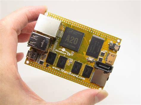 Haoyu Electronics Co