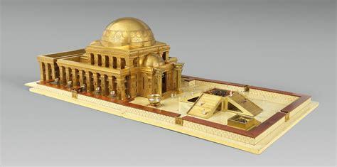 Take a Peek Inside an Ancient Temple! | The Metropolitan