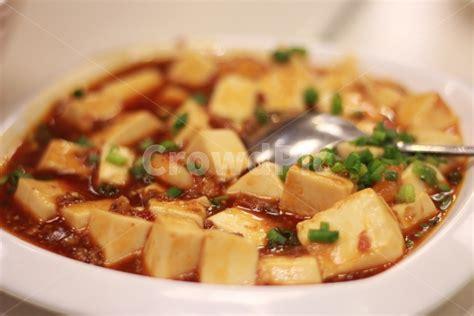 중국, 음식, 중국음식, 마파두부, 중식, 사진,이미지,일러스트