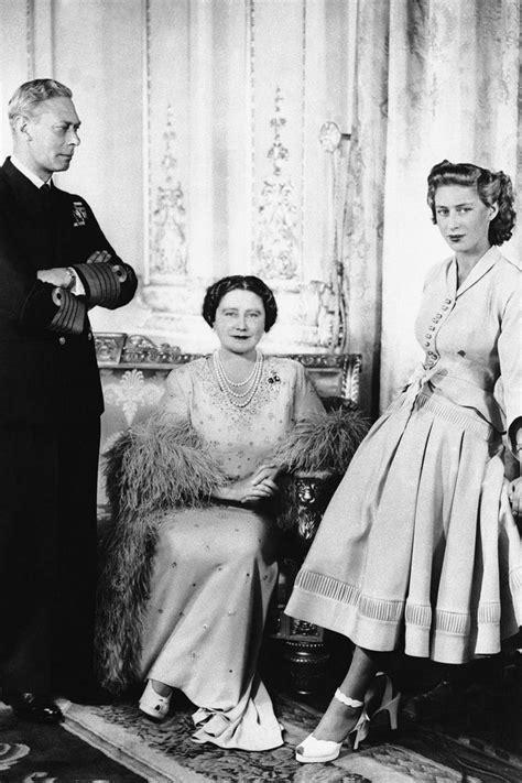 Style File: 1948 | Princess elizabeth, Royal family
