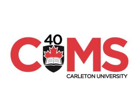 40th Anniversary: Making Communication Matter - ALiGN