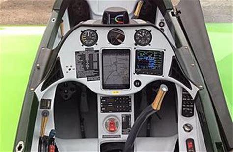 Game Composites GB1 - A New Full-Scale Aerobatic Plane