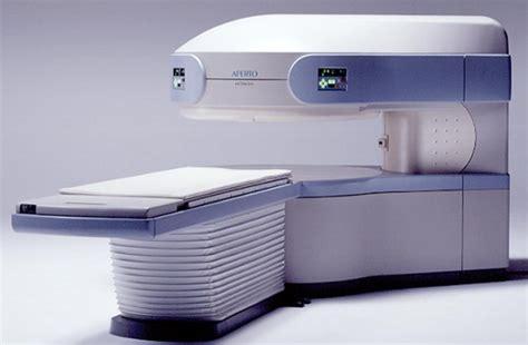 최첨단 개방형 MRI 가동 > 공지사항   목포기독병원