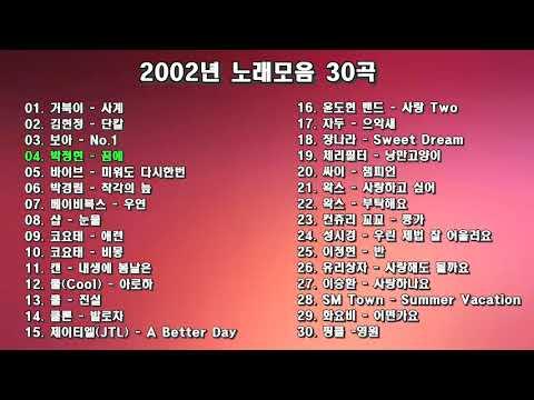 슈가맨3 김원준-김정민 나이-히트곡-부인-과거사진? 92년-94년